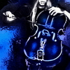 Аватар для Romeo.rzn
