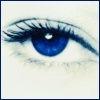 Аватар для Misho
