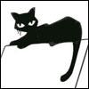 Аватар для Dilman