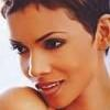 Аватар для FinLana