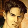 Аватар для C00L_Spamer