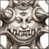 Аватар для Sunchello