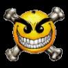 Аватар для Shadow-man