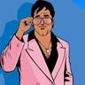 Аватар для FOX5