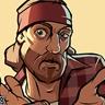 Аватар для deSantos