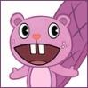 Аватар для Seohik